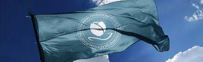 AGP upućuje poziv poslodavcima i novoj Vladi Crne Gore