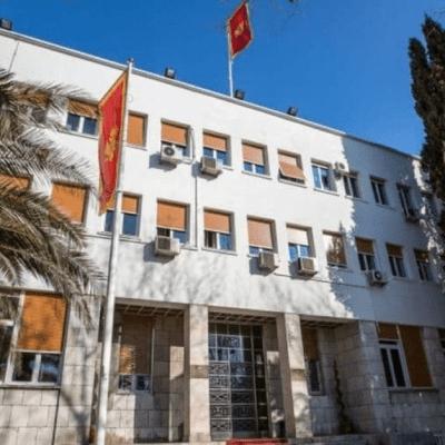 Prijedlog zakona o zabrani fašističkih organizacija ušao u skupštinsku proceduru