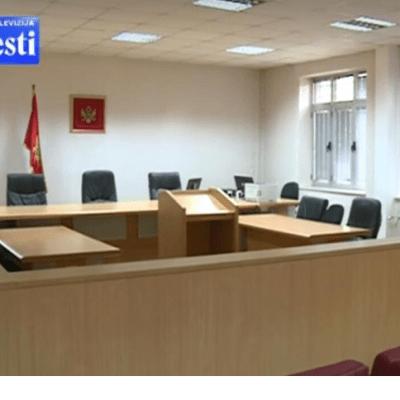 Sudije traže da im se odgodi odlazak u penziju