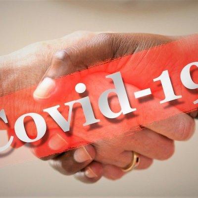 Kako do pune plate ako ste izostali sa posla zbog Kovida ili ste kontakt zaraženog