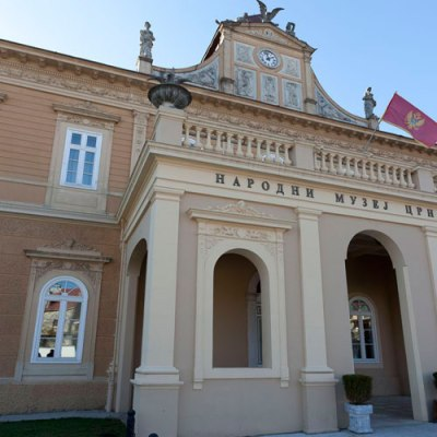 U Narodnom muzeju utvrđen manjak od 2.914 predmeta