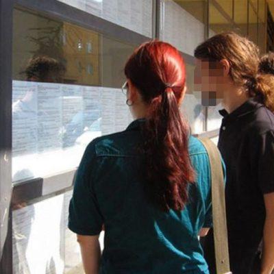 Za sedam mjeseci bez posla u Crnoj Gori ostalo 7.628 osoba