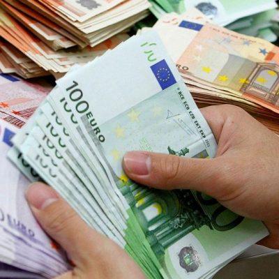 Bankama sredstva bez kamate, građanima kamata 2,99 odsto