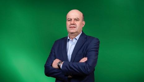 Husović: Mediji da objektivnim informisanjem doprinesu demokratizaciji