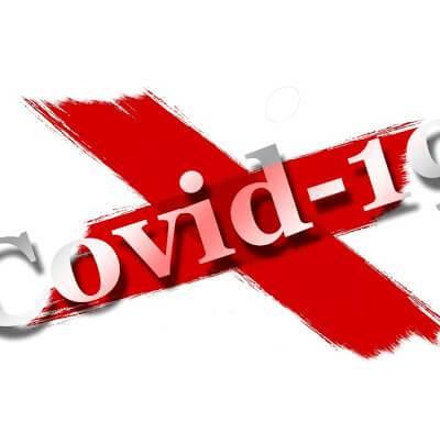 Nova 244 slučaja koronavirusa, oporavilo se još 185 osoba