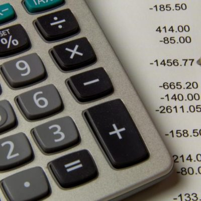 Deficit neminovan, za otplatu duga minimum 456 miliona eura