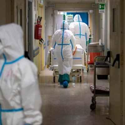 U BiH od koronavirusa preminule čak 73 osobe