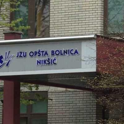 U Nikšiću preminula dva pacijenta oboljela od korone