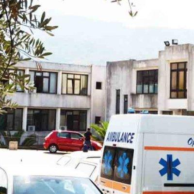 U Baru preminula dva pacijenta
