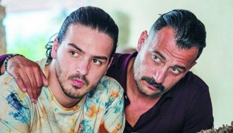 U Crnoj Gori počelo snimanje druge sezone serije Besa