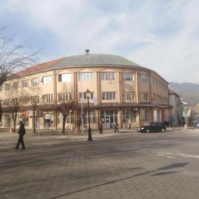 Pet mjeseci bez sjednice SO Pljevlja: DPS ne vidi problem, iz opozicije govore da je lokalna vlast u krizi