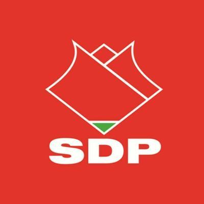 SDP: Nećemo glasati za Vladu, podržaćemo svaku dobru i korisnu inicijativu