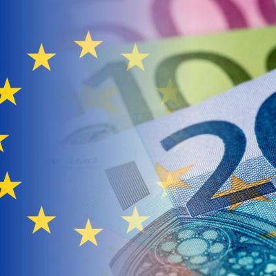 Crna Gora lider po padu ekonomije