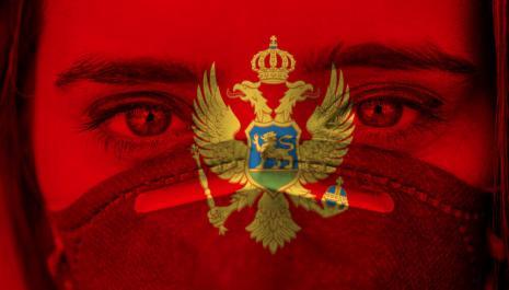 Broj slučajeva koronavirusa na milion stanovnika: Crna Gora druga u svijetu