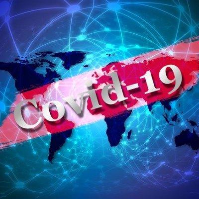 Korona odnijela još sedam života, 618 novih slučajeva