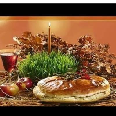 Sjutra počinje Božićni post: Kako se hraniti narednih 40 dana, a da ne ugrozite zdravlje?