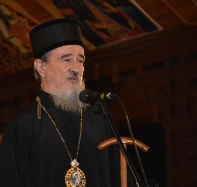 Episkop Atanasije: U vreme Božićnog posta mi obnavljamo i učvršćujemo svoje viđenje Hrista