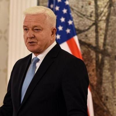 Marković: Bajden će osnažiti partnerstvo CG i SAD