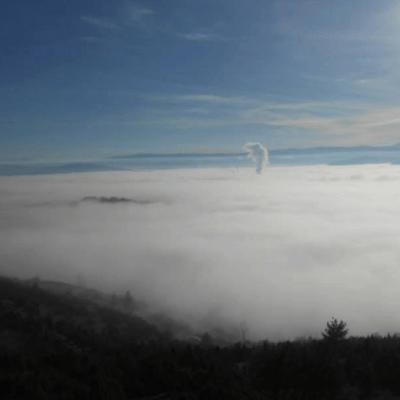 U protekla dva dana ponovo visoka prekoračenja satnih koncentracija Sumpor dioksida u vazduhu u Pljevljima