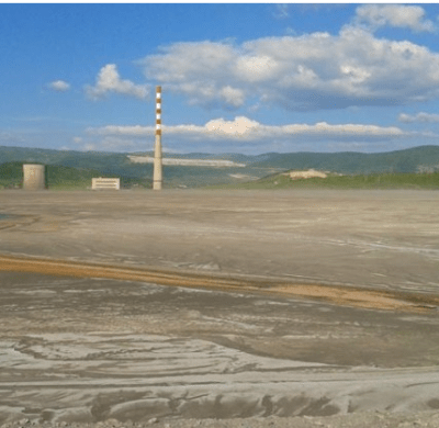 """Vlade usvojila Informaciju o zaključivanju Aneksa 1 Ugovora o korišćenju sredstava za realizaciju projekta """"Upravljanje industrijskim otpadom i čišćenje"""" za remedijaciju lokacije Pljevlja"""