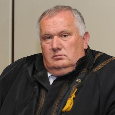 Vučkoviću osmi mandat uprkos zakonskom ograničenju