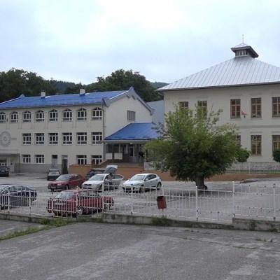 Dan JU Srednje stručne škole Pljevlja