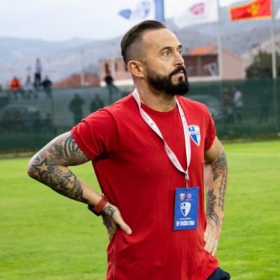 Mulalić: Očekivali smo bodove iz Pljevalja