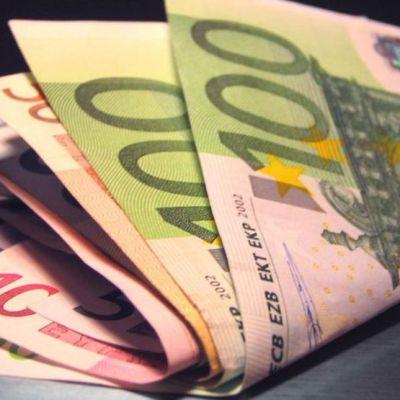Dozvoljena državna pomoć do 800 hiljada eura po preduzeću