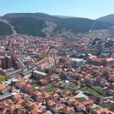 Negativan prirodni priraštaj u 15 gradova, najgora situacija u Pljevljima