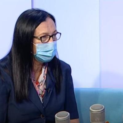 Iz Sindikata prosvjete upozoravaju: Prosvjetni radnici sve češće žrtve koronavirusa