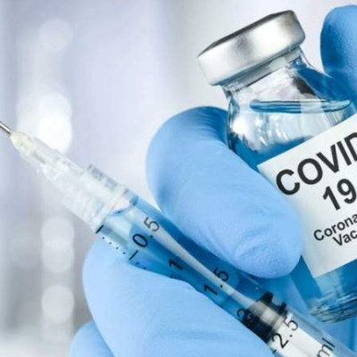 Kina obećala milion vakcina protiv korone