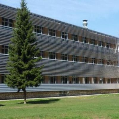 OB Berane: Sedam pacijenata u teškom stanju