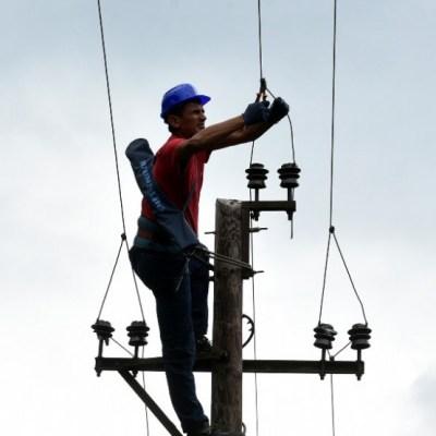 CEDIS: Uspješno završeni 14 miliona eura vrijedni radovi na revitalizaciji seoske mreže