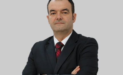 "Golubović: FK ""Rudar"" je privatni klub osnovan u skladu sa Zakonom o sportu Crne Gore"