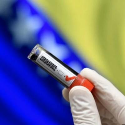 Koronavirus potvrđen kod 180 osoba u BiH, 23 preminule