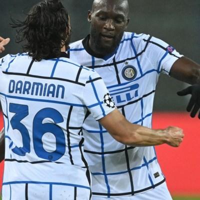 Inter slavio i pomogao Realu, Atletiko propustio priliku da se osigura