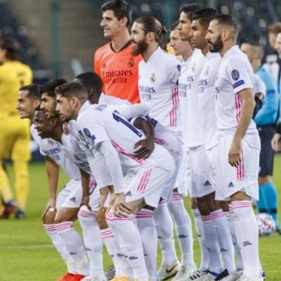 Benzema junak Reala, Inter opet ispao u grupi, Atletiko osvojio Salcburg