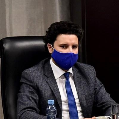 Abazović i ministri sjutra sa najvećim crnogorskim privrednicima