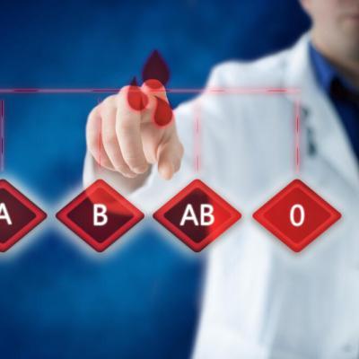 Gdje je rizik: Šta o vašem zdravlju govori vaša krvna grupa?