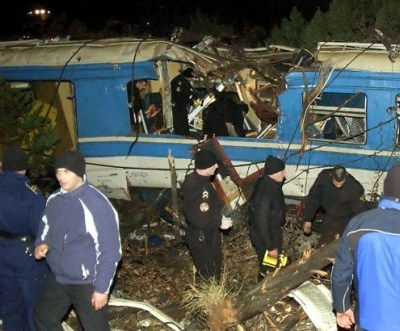 TRAGEDIJA u kojoj je stradalo 47 osoba: 15 GODINA od željezničke nesreće na Bioču