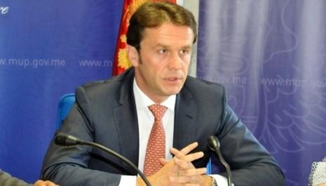 Konjević i zvanično kandidat za predsjednika SDP-a