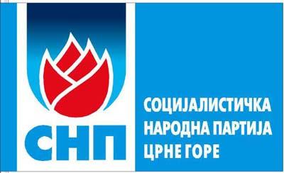 Odluka ministra Sekulovića da ukine zabranu ulaska u Crnu Goru Vladu Georgijevu jedino ispravna i zakonita