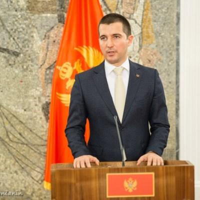 Bečić: Predsjednik Ustavnog suda nije obrazložio razloge njihovog postupanja