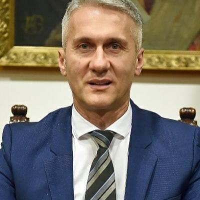 Odbor podržao inicijativu Konjevića, Vukšić i Abazović idu na kontrolno saslušanje