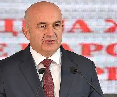 Joković: Nećemo dozvoliti da bilo koji istaknuti kadar i profesionalac bude diskvalifikovan, isključivo zato što pripada našoj partiji