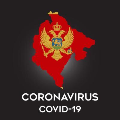 Devet osoba preminulo od korone, još 574 slučaja zaraze