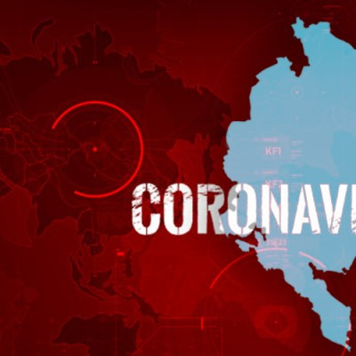 U Pljevljima čak 42 nova slučaja korone, u CG ukupno 537