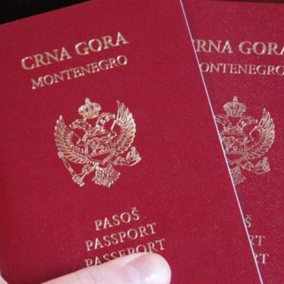Pročitajte ko je dobio počasno državljanstvo od 2008. do 2020. godine