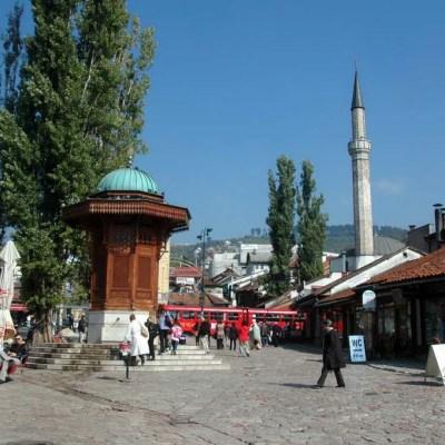 BiH: Preminulo 19 osoba, inficirano još 214