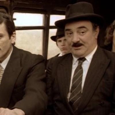 Laki je malo nervozan: Ovo su najcitiranije replike iz jugoslovenskih filmova